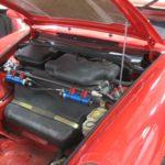 911-1974-on-hood-prop-rod-pic