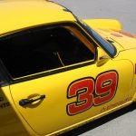 911 R DOOR< RACE DOOR AND EVO2 DOOR CAR PICS 3