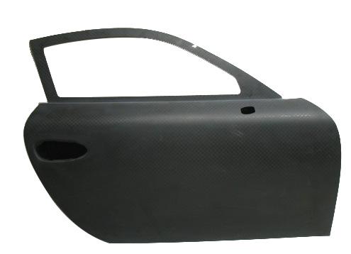 991cupdoors1