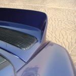 993-ducktail-add-car-pic