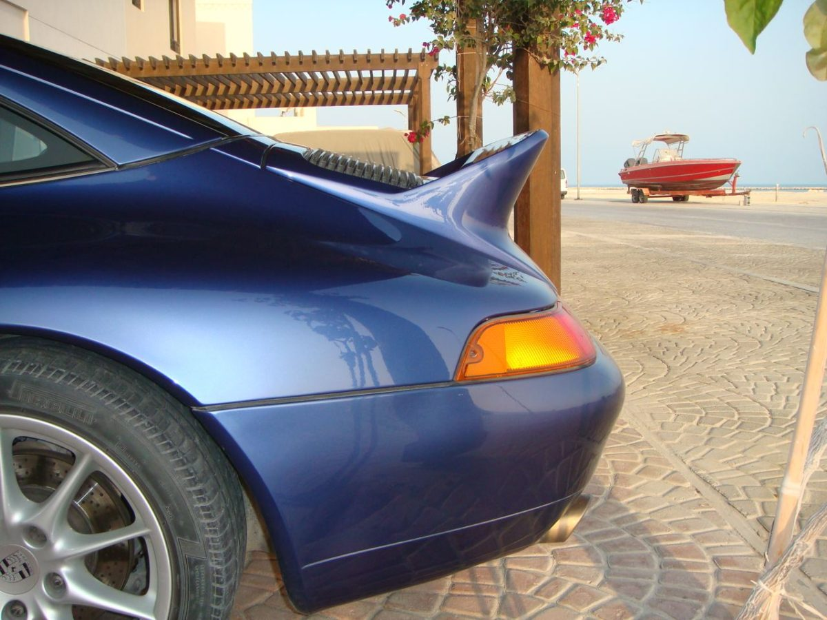 993-ducktail-add-car-pic-3