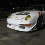 993-evo-2-front-bumper-shell-add-car-pic