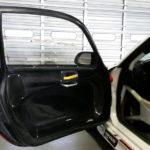 996-2003-doors-add-car-pic
