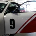 996-2003-doors-add-car-pic-2