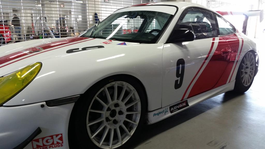 996-2003-doors-add-car-pic-3