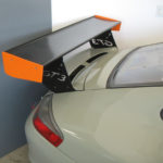 996-cup-wing-and-decklid-assembly-add-car-pic