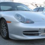996-gt3-front-bumper-add-car-pic