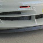996-gt3-front-splitter-car-pic
