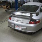 996-gt303-wing-for-factory-base-add-car-pic