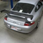 996-gt303-wing-for-factory-base-add-car-pic-2