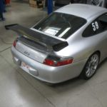 996-gt303-wing-for-factory-base-add-car-pic-3