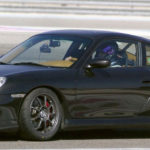 996-turbo-race-decklid-and-wing-add-car-pic-2