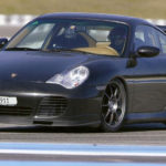 996-turbo-race-decklid-and-wing-add-car-pic-3