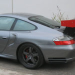 996-turbo-race-wing-assembly-add-car-pic