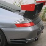 996-turbo-race-wing-assembly-add-car-pic-2