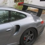 996-turbo-race-wing-assembly-add-car-pic-4