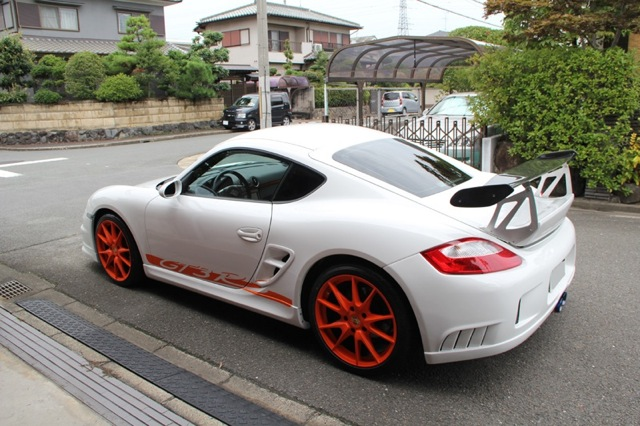 boxster-02