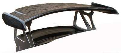 cayman-gs-wing-part-picture