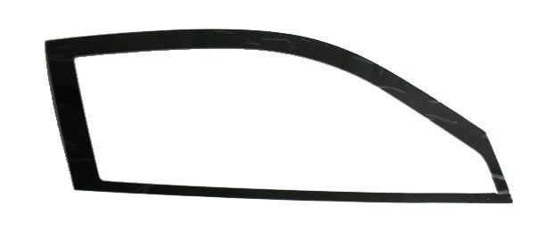 polycarbonatecupdoorwindows