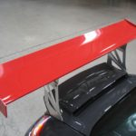 997-2010-cup-car-wing-add-car-pic