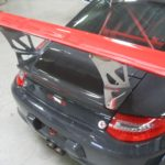 997-2010-cup-car-wing-add-car-pic-2