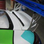 997-2010-cup-decklid-add-car-pic-copy