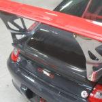 997-2010-cup-uprights-add-car-pic-2