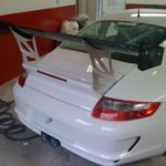 997-2010-cup-wing-assembly-add-car-pic-2