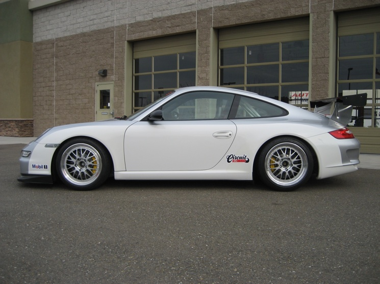 997-cup-decklid-and-wing-assembly-add-car-pic-2