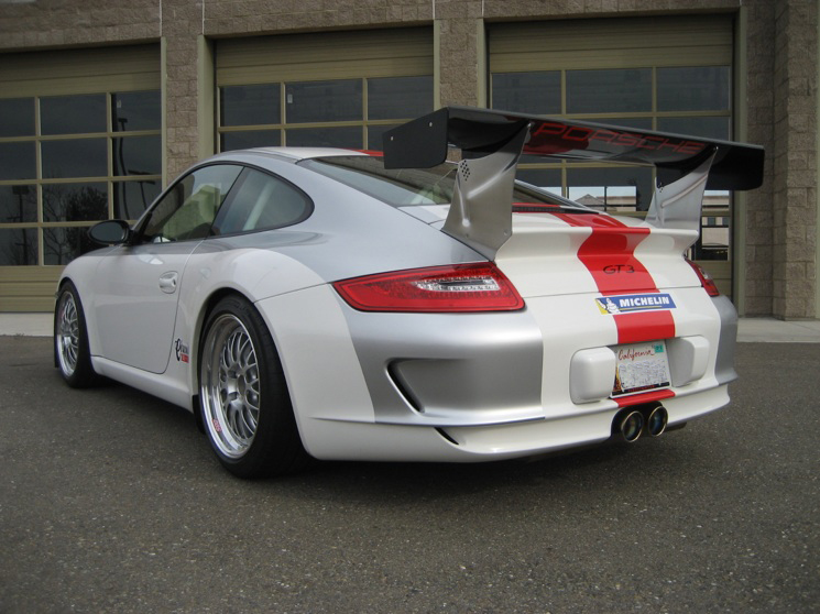997-cup-decklid-and-wing-assembly-add-car-pic-3