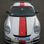 997-cup-decklid-and-wing-assembly-add-car-pic