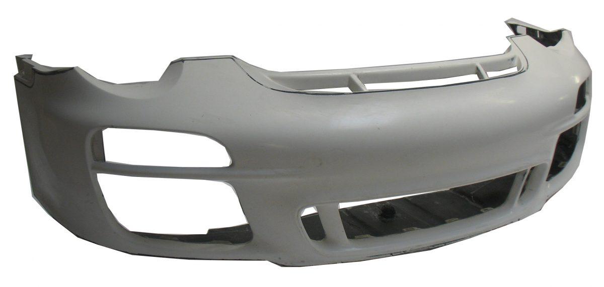 997 GT3 Front Bumper Part