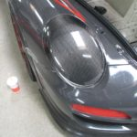 997-headlight-covers-add-car-pic