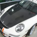 997-hood-add-car-pic-2