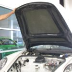 997-hood-add-car-pic-3