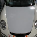 997-hood-add-car-pic-4
