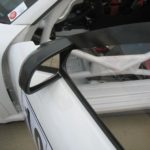 997-race-mirrors-add-car-pic