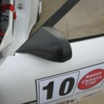 997-race-mirrors-add-car-pic-2