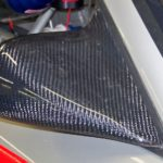 997-race-mirrors-for-steel-doors-add-car-pic