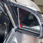997-race-mirrors-for-steel-doors-add-car-pic-2