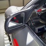 997-race-mirrors-for-steel-doors-add-car-pic-3