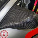 997-race-mirrors-for-steel-doors-add-car-pic-4