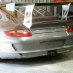 997gt3r_wingassembly_3