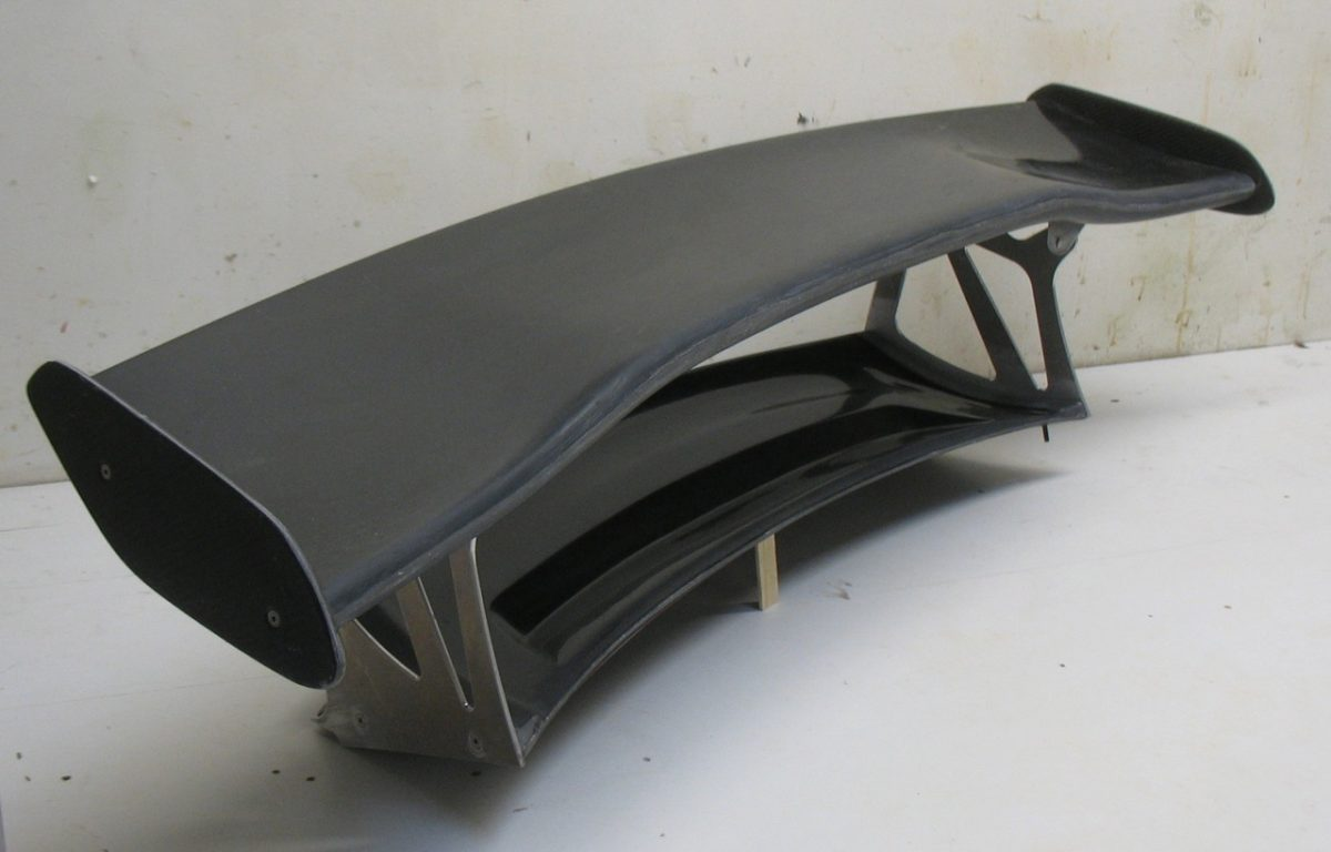 cayman-gs-wing-assembly