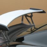 cayman-gs-wing-assembly-with-anhedral-top-wing-2