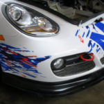 cayman-interseries-splitter-add-car-pic
