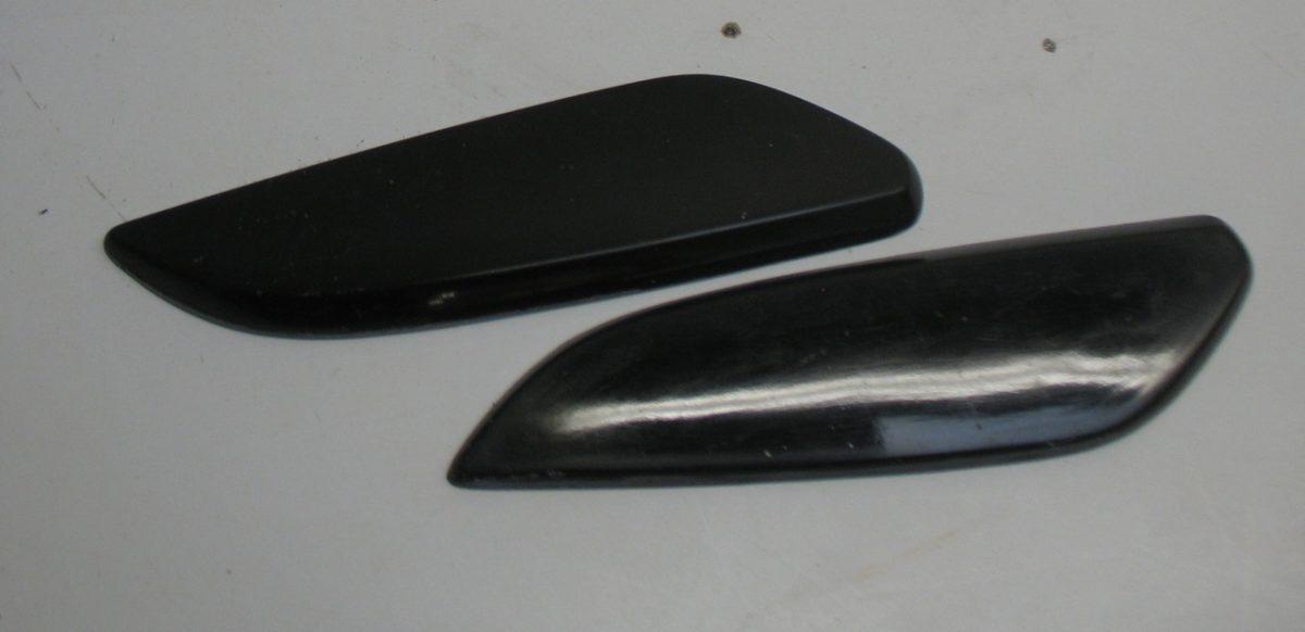 cayman-wing-endplates-981-2