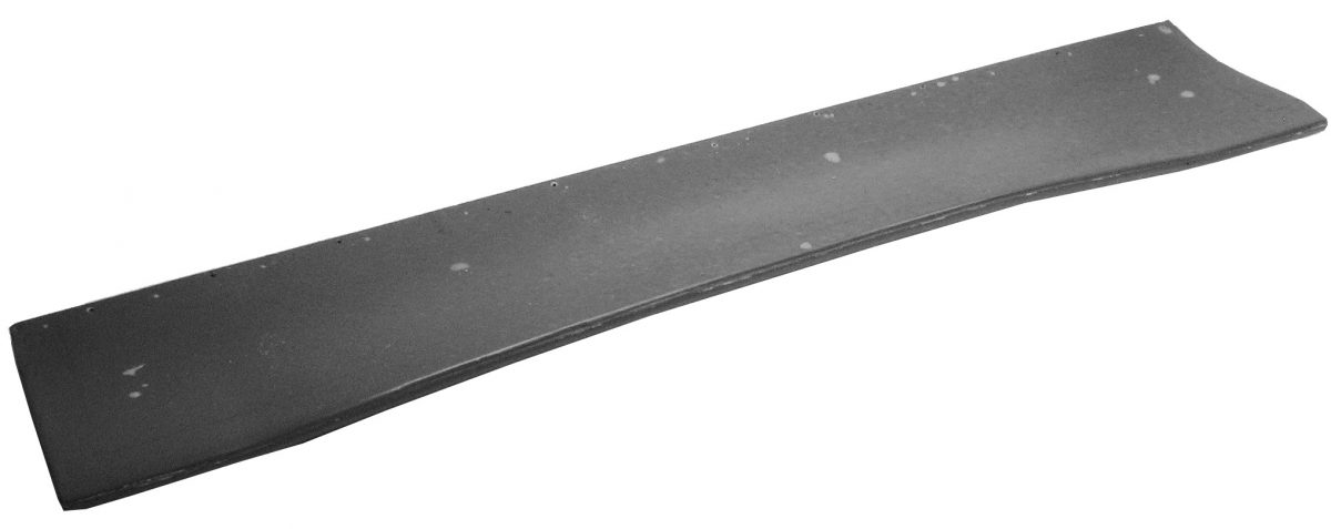 997 78 Top Wing Part