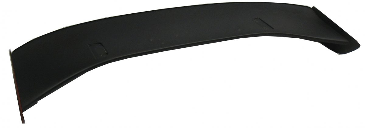 71.8 GT4 Wing Part