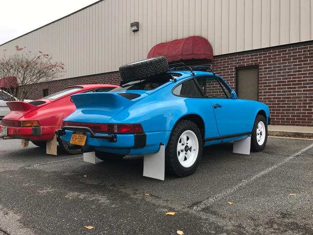 911-25